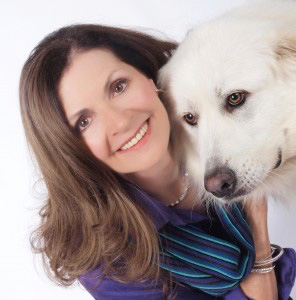 Marlene Ring PAWSitive Solutions Certified Trainer in San Antonio