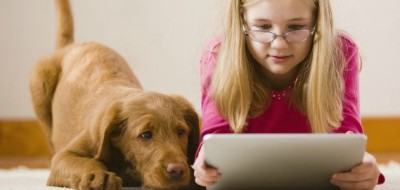 genius-dogs-631.jpg__800x600_q85_crop